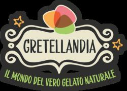 Gretellandia