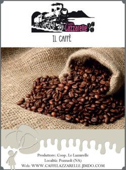 scheda-caffèlazzarelle_REV1